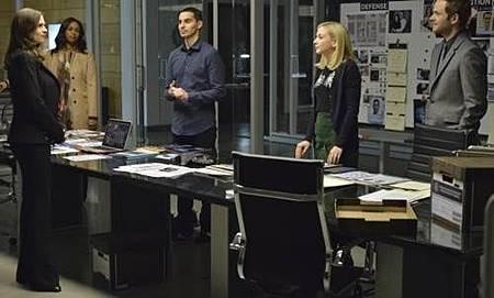 Conviction 1x13 (7).jpg