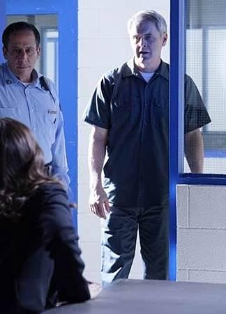 Conviction 1x13 (8).jpg