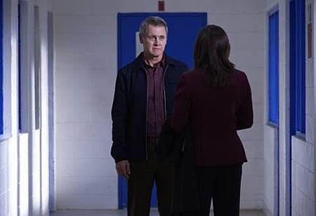 Conviction 1x13 (11).jpg