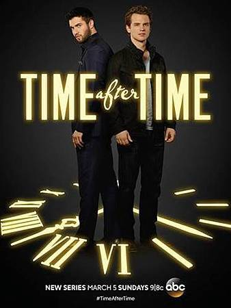 Time After Time S01 (4).jpg