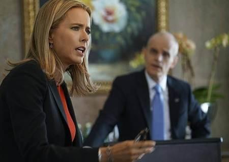Madam Secretary.jpg