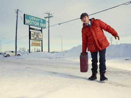 冰血暴Fargo.jpg