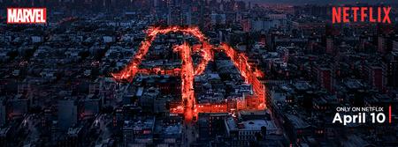 夜魔俠Daredevil.png