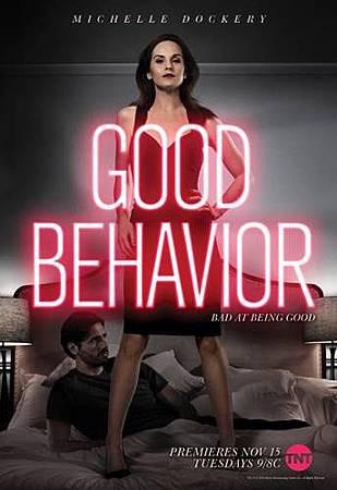 Good Behavior.jpg