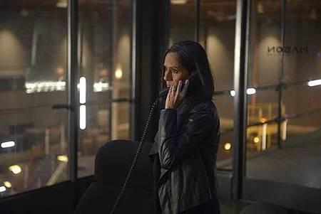 Timeless 1x13 (4).JPG
