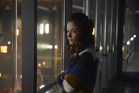 Timeless 1x13 (5).JPG
