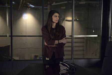 Timeless 1x13 (6).JPG