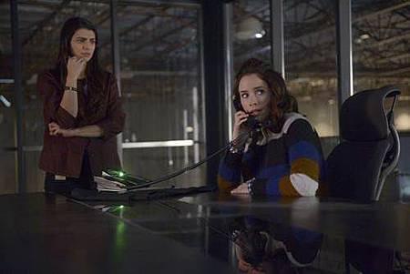 Timeless 1x13 (7).JPG