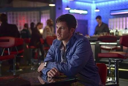 Timeless 1x13 (14).JPG