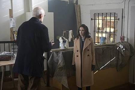 Timeless 1x13 (20).JPG