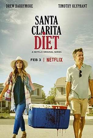 Santa Clarita Diet S01.jpg
