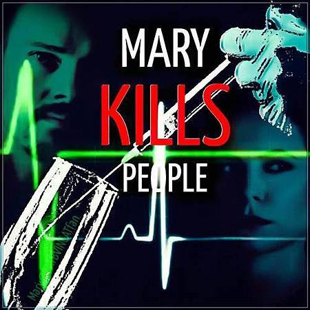 Mary Kills People S01 (9).jpg