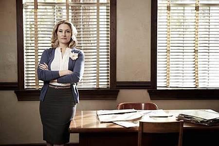 Riverdale S01 cast  (1).jpg