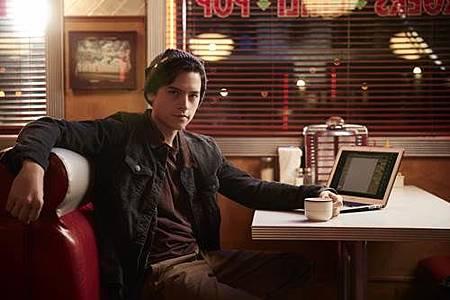 Riverdale S01 cast  (8).jpg
