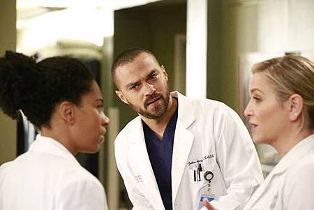 Grey's Anatomy 13x12 (1).jpg
