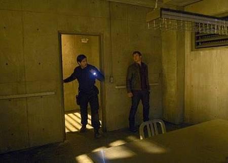 Timeless 1x14 (1).jpg