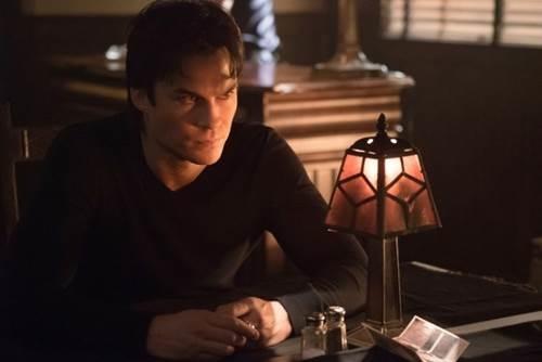 The Vampire Diaries  8x11 (1).jpg