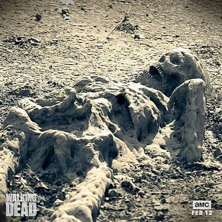 The Walking Dead7x9 (34).jpg