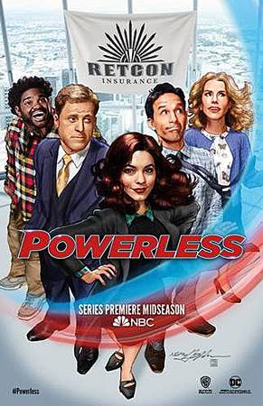 Powerless S01 (3).jpg