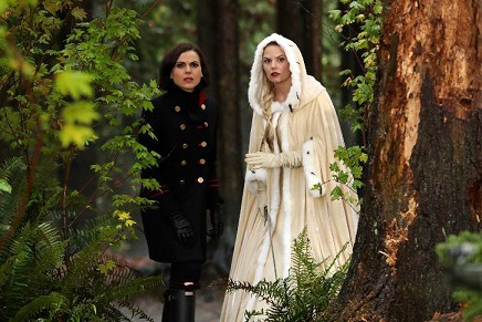 Once Upon A Time 6x11.jpeg