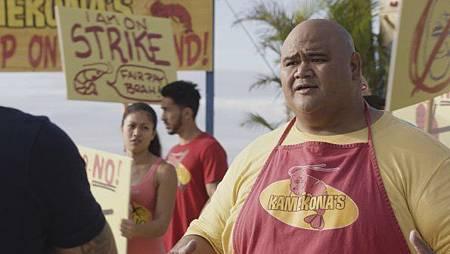 Hawaii Five-07x15(1).jpg