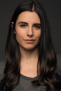 Marianne Rendón.jpg