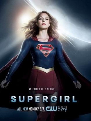 Supergirl 2x12 (1).jpg