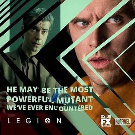 Legion S01 (1).jpg