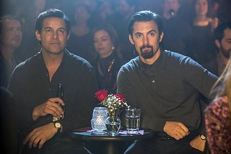 This Is Us S01E15-09.jpg
