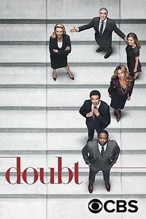 Doubt 1x1 (10).jpg