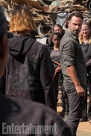 The Walking Dead7x10 (1).jpg