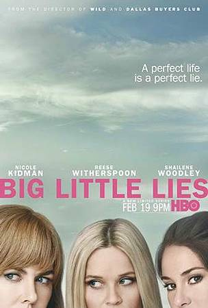 Big Little Lies S01 (12).jpg