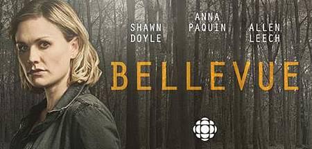 Bellevue S01 (13).jpg