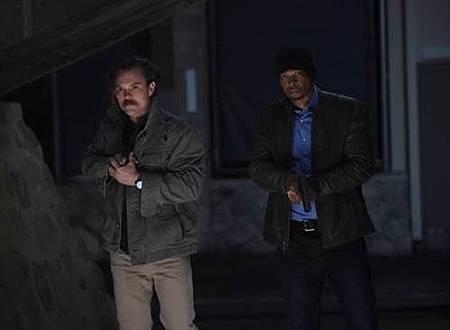 Lethal Weapon1x16 (1).jpg
