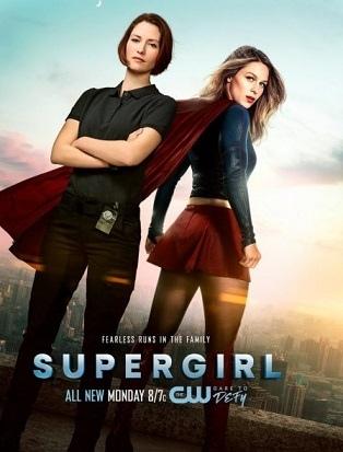 Supergirl S02.jpg