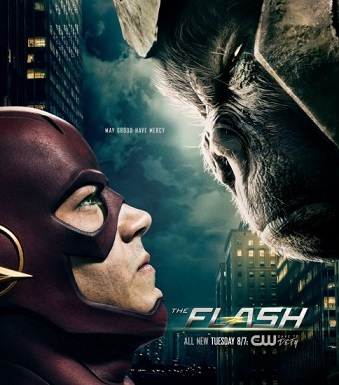 The Flash3x13