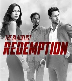 The Blacklist Redemption S01 (1).jpg