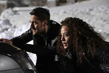 The Blacklist Redemption 1x3 (29).JPG