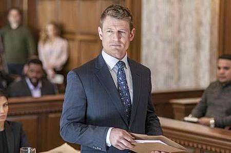 Peter Stone(Philip Winchester).jpg