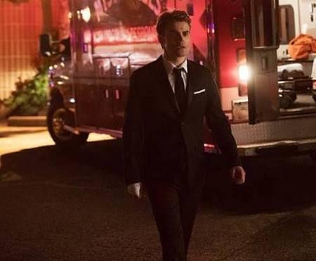The Vampire Diaries 8x16 (5).jpg