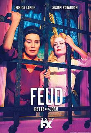 Feud Bette and Joan S01 (10).jpg