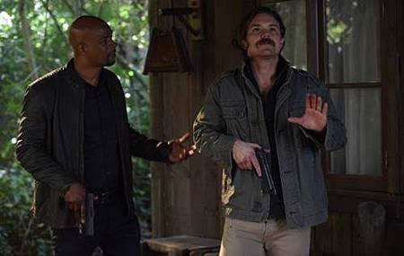 Lethal Weapon1x18 (2).jpg