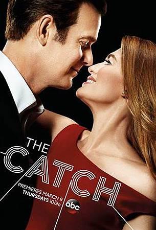 The Catch 2x1 (1).jpg