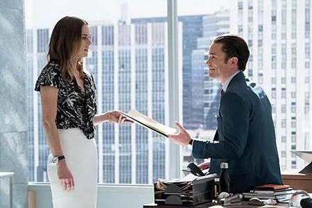 Joy Meachum(Jessica Stroup)Ward Meachum(Tom Pelphrey).jpg