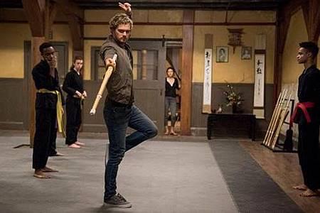 Iron Fist S01 (4).jpg
