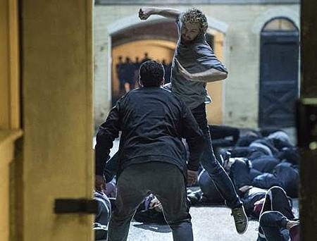 Iron Fist S01 (13).jpg