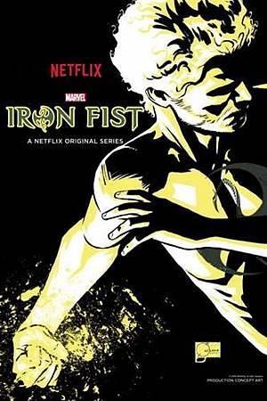 Iron Fist S01 Poster (2).jpg