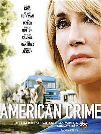American Crime S03 (3).jpg