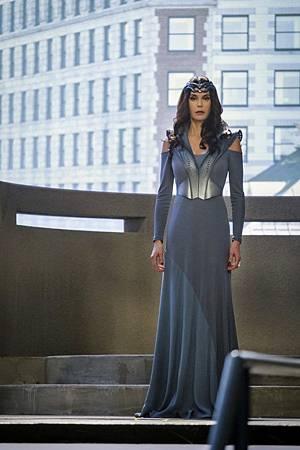 Supergirl 2X16-07.jpg