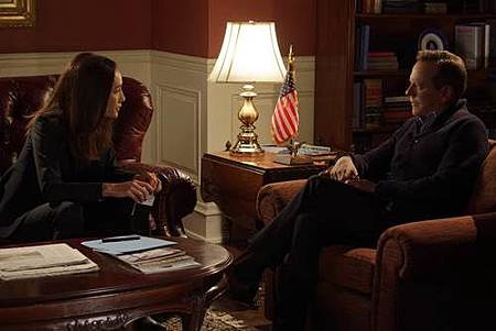 Designated Survivor 1x13 (39).jpg